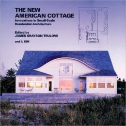 New American Cottage