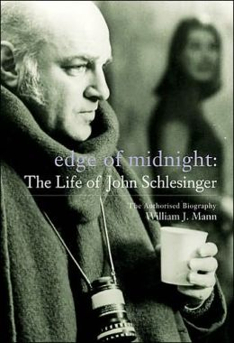 Edge of Midnight: The Life of John Schlesinger