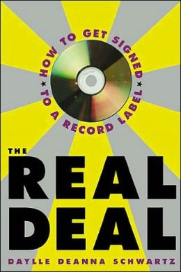 Real Deal: How to Get Signed to a Record Label