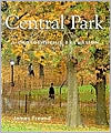 Central Park: A Photographic Excursion