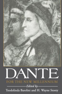 Dante For the New Millennium