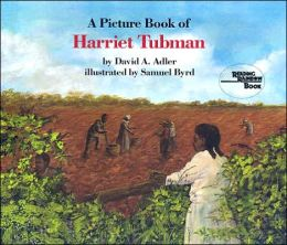 A Picture Book of Harriet Tubman