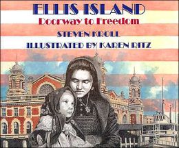 Ellis Island: Doorway to Freedom