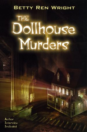 The Dollhouse Murders