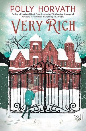 Very Rich
