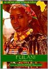 Fulani (Cameroon, Mali, Nigeria)
