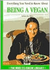 Everything You Need to Know about Being a Vegan