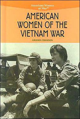 American Women of the Vietnam War