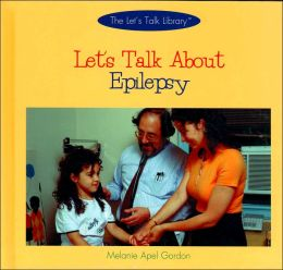 Let's Talk about Epilepsy