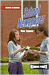School Newspaper (School Activities Series)