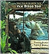 San Diego Zoo (Great Zoos of the United States Series)