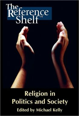Religion in Politics and Society