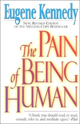 Pain of Being Human