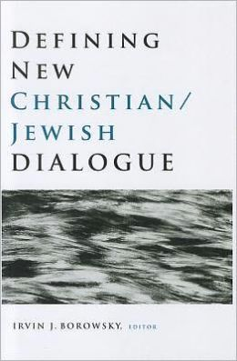Defining New Christian Jewish Faith