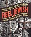 Reel Jewish