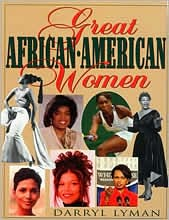 Great African-American Women