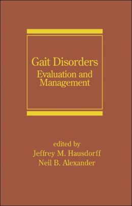 Gait Disorders: Evaluation and Management