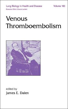 Venous Thromboembolism