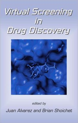 Virtual Screening in Drug Discovery