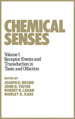 Chemical Senses