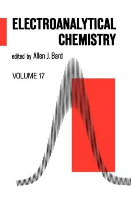 Electroanalytical Chemistry