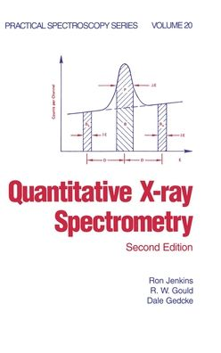 Quantitative X-Ray Spectrometry