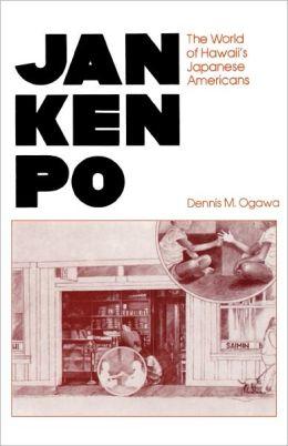Jan Ken Po