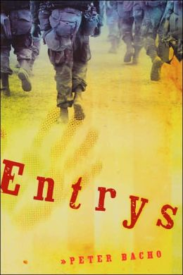 Entrys