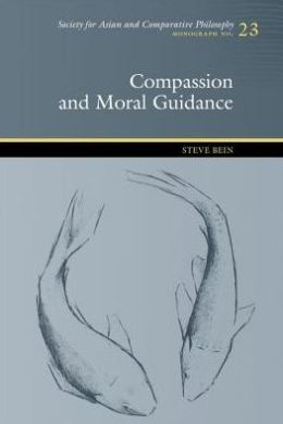 Compassion and Moral Guidance