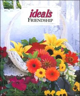 Ideals Friendship: 2005