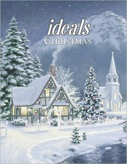 Christmas Ideals 2011