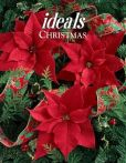 Book Cover Image. Title: Christmas Ideals 2013, Author: Ideals