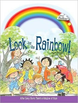 Look for the Rainbow!