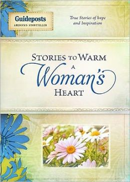 Stories to Warm a Woman's Heart