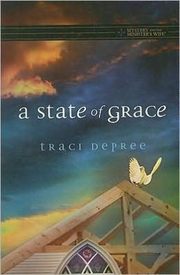 A State of Grace