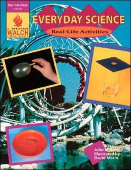Everyday Science: Real-Life Activities