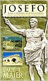 Josefo: Las Obras Esenciales (Full-Color Edition)
