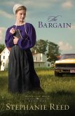 The Bargain: A Novel