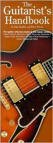 The Guitarist's Handbook