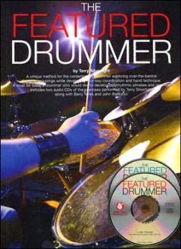 Featured Drummer
