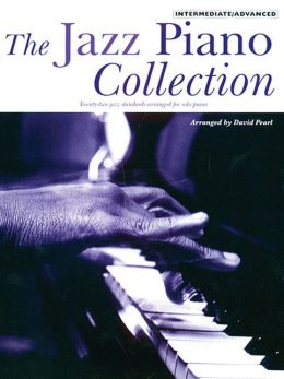 Jazz Piano Collection