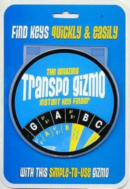 Transposition Gizmo