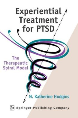 Experiential Treatment For Ptsd