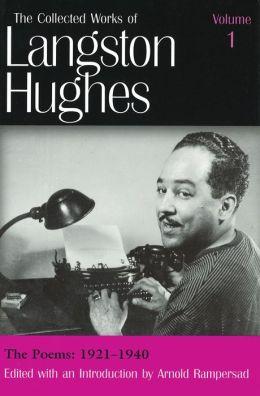 Poems (Lh1): 1921-1940