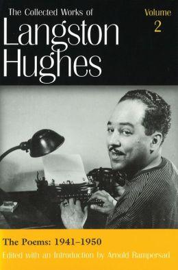 Poems (Lh2): 1941-1950