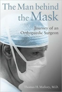Man behind the Mask: Journey of an Orthopaedic Surgeon