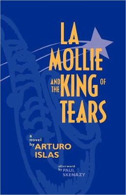 La Mollie and the King of Tears