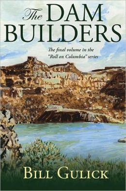 The Dam Builders