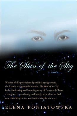 The Skin of the Sky
