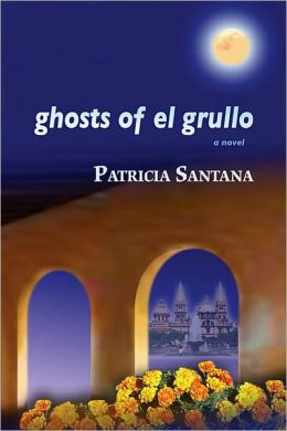 Ghosts of El Grullo